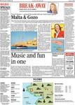 Galway Advertiser 2004/2004_08_05/GA_0508_E1_014.pdf