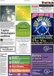 Galway Advertiser 2004/2004_08_05/GA_0508_E1_059.pdf