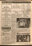 Galway Advertiser 1981/1981_07_30/GA_30071981_E1_011.pdf