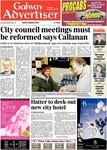 Galway Advertiser 2004/2004_12_02/GA_0212_E1_001.pdf