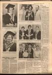 Galway Advertiser 1981/1981_07_30/GA_30071981_E1_015.pdf
