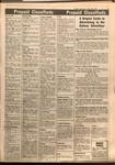 Galway Advertiser 1981/1981_07_30/GA_30071981_E1_013.pdf