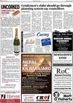 Galway Advertiser 2004/2004_12_02/GA_0212_E1_016.pdf