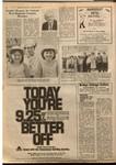 Galway Advertiser 1981/1981_07_30/GA_30071981_E1_016.pdf