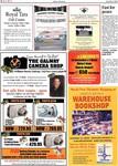 Galway Advertiser 2004/2004_12_02/GA_0212_E1_014.pdf