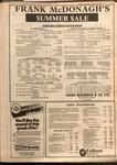 Galway Advertiser 1981/1981_07_30/GA_30071981_E1_007.pdf