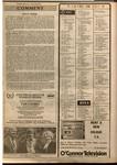 Galway Advertiser 1981/1981_07_30/GA_30071981_E1_006.pdf