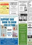 Galway Advertiser 2004/2004_12_02/GA_0212_E1_008.pdf
