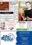 Galway Advertiser 2004/2004_12_02/GA_0212_E1_018.pdf