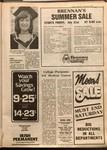 Galway Advertiser 1981/1981_07_30/GA_30071981_E1_003.pdf