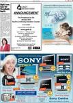 Galway Advertiser 2004/2004_12_02/GA_0212_E1_019.pdf
