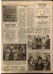 Galway Advertiser 1981/1981_07_30/GA_30071981_E1_014.pdf