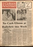 Galway Advertiser 1981/1981_07_30/GA_30071981_E1_001.pdf