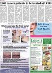 Galway Advertiser 2004/2004_12_02/GA_0212_E1_012.pdf