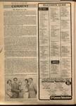 Galway Advertiser 1981/1981_08_06/GA_06081981_E1_006.pdf