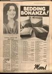 Galway Advertiser 1981/1981_08_06/GA_06081981_E1_003.pdf