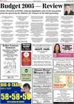 Galway Advertiser 2004/2004_12_02/GA_0212_E1_006.pdf