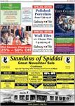 Galway Advertiser 2004/2004_11_18/GA_1811_E1_011.pdf