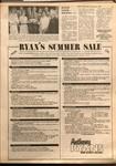 Galway Advertiser 1981/1981_08_06/GA_06081981_E1_011.pdf