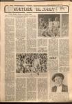 Galway Advertiser 1981/1981_08_06/GA_06081981_E1_017.pdf