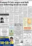 Galway Advertiser 2004/2004_11_18/GA_1811_E1_006.pdf