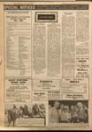 Galway Advertiser 1981/1981_08_06/GA_06081981_E1_012.pdf