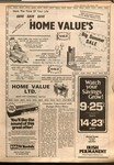 Galway Advertiser 1981/1981_08_06/GA_06081981_E1_007.pdf