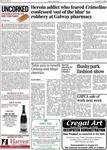 Galway Advertiser 2004/2004_11_18/GA_1811_E1_014.pdf