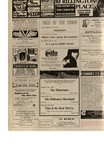 Galway Advertiser 1971/1971_11_18/GA_18111971_E1_004.pdf