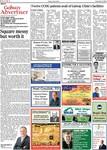 Galway Advertiser 2004/2004_11_18/GA_1811_E1_002.pdf