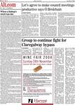 Galway Advertiser 2004/2004_11_18/GA_1811_E1_010.pdf