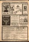 Galway Advertiser 1981/1981_08_06/GA_06081981_E1_009.pdf