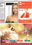 Galway Advertiser 2004/2004_11_18/GA_1811_E1_013.pdf
