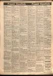 Galway Advertiser 1981/1981_08_06/GA_06081981_E1_015.pdf