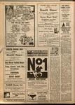 Galway Advertiser 1981/1981_08_06/GA_06081981_E1_010.pdf