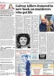 Galway Advertiser 2004/2004_11_18/GA_1811_E1_012.pdf
