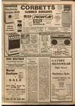 Galway Advertiser 1981/1981_08_06/GA_06081981_E1_020.pdf