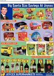 Galway Advertiser 2004/2004_11_18/GA_1811_E1_003.pdf