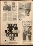 Galway Advertiser 1981/1981_08_06/GA_06081981_E1_005.pdf