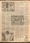 Galway Advertiser 1981/1981_08_06/GA_06081981_E1_019.pdf