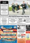 Galway Advertiser 2004/2004_09_02/GA_0209_E1_004.pdf