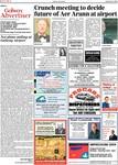 Galway Advertiser 2004/2004_09_02/GA_0209_E1_002.pdf