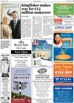 Galway Advertiser 2004/2004_09_02/GA_0209_E1_013.pdf