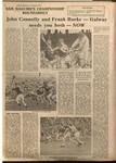 Galway Advertiser 1981/1981_08_06/GA_06081981_E1_018.pdf