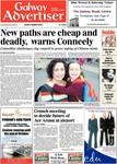 Galway Advertiser 2004/2004_09_02/GA_0209_E1_001.pdf