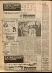 Galway Advertiser 1981/1981_08_06/GA_06081981_E1_002.pdf