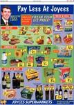 Galway Advertiser 2004/2004_09_02/GA_0209_E1_009.pdf