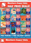 Galway Advertiser 2004/2004_09_02/GA_0209_E1_011.pdf