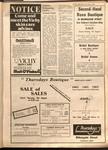 Galway Advertiser 1981/1981_08_06/GA_06081981_E1_013.pdf