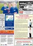 Galway Advertiser 2004/2004_09_02/GA_0209_E1_019.pdf